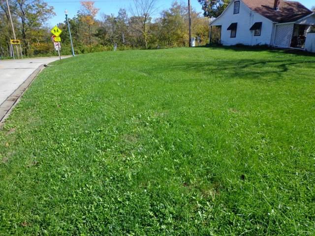 216 Water Street, Fenton, MO 63026 (#14058723) :: Jenna Davis Homes LLC