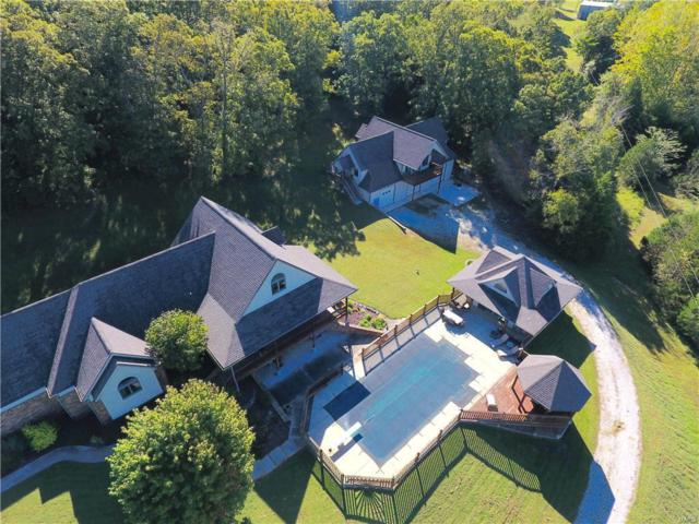 22602 River Drive, Crocker, MO 65452 (#17024784) :: Walker Real Estate Team