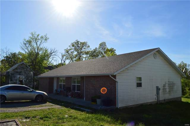 261 Second Street, Stoutland, MO 65567 (#17036746) :: Realty Executives, Fort Leonard Wood LLC