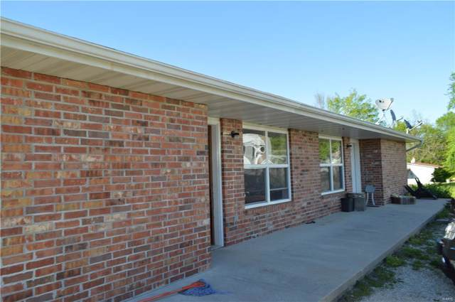259 Second Street, Stoutland, MO 65567 (#17036759) :: Realty Executives, Fort Leonard Wood LLC