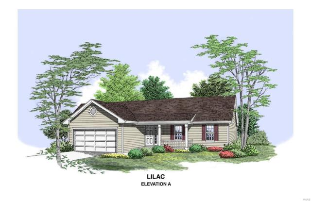 0 Tbb-Stonewater-Lilac, Pevely, MO 63070 (#17039385) :: Clarity Street Realty