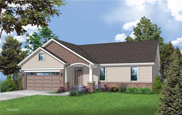 1 Stonewater-Lotus- To Be Built, Pevely, MO 63070 (#17039393) :: Clarity Street Realty