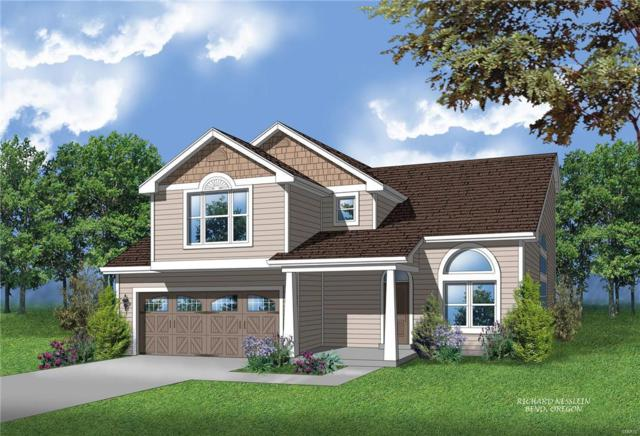 0 Tbb-Stonewater-Orchid, Pevely, MO 63070 (#17039397) :: Sue Martin Team