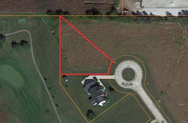 0 Eagle Ct, Jerseyville, IL 62052 (#17046654) :: Kelly Hager Group | TdD Premier Real Estate