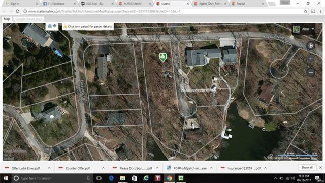 7621 Forest Lane, Hillsboro, MO 63050 (#17057977) :: Sue Martin Team