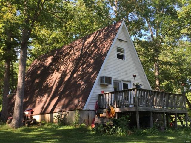 110 Iroquois Drive, Irondale, MO 63648 (#17060526) :: Sue Martin Team