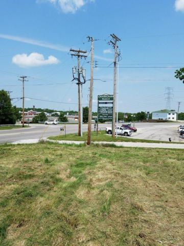1700 Gravois, High Ridge, MO 63049 (#17067858) :: Clarity Street Realty