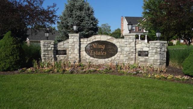 931 Prairie View Court, Washington, MO 63090 (#17071496) :: Holden Realty Group - RE/MAX Preferred