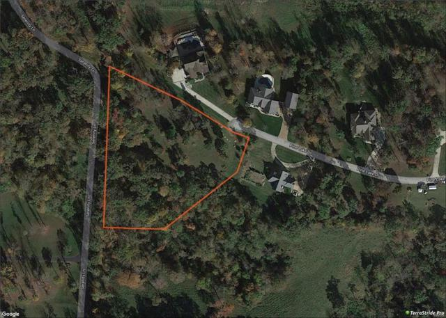 140 Pine Lake, Troy, MO 63379 (#17072799) :: Sue Martin Team