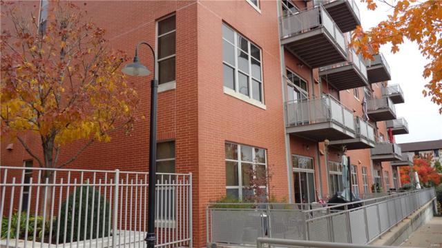 6340 Clayton #207, St Louis, MO 63117 (#17086990) :: St. Louis Finest Homes Realty Group