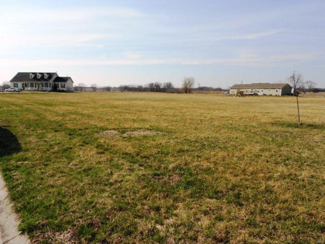0 Vahle, Jerseyville, IL 62052 (#17087808) :: The Kathy Helbig Group