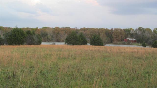 1960 Wright Road, Owensville, MO 65066 (#17088056) :: Clarity Street Realty