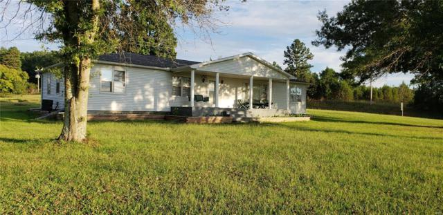9633 Highway 67, Fredericktown, MO 63645 (#17090862) :: Holden Realty Group - RE/MAX Preferred