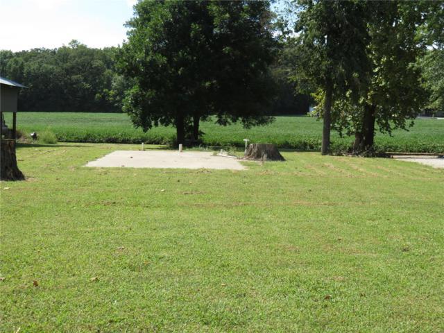 0 White Swan Park #32, BALDWIN, IL 62217 (#17096895) :: PalmerHouse Properties LLC