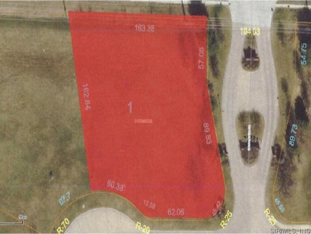 156 Berringer Drive, O'Fallon, IL 62269 (#18003559) :: Fusion Realty, LLC