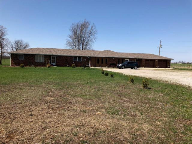 15493 Highway A, Phillipsburg, MO 65722 (#18003884) :: Sue Martin Team