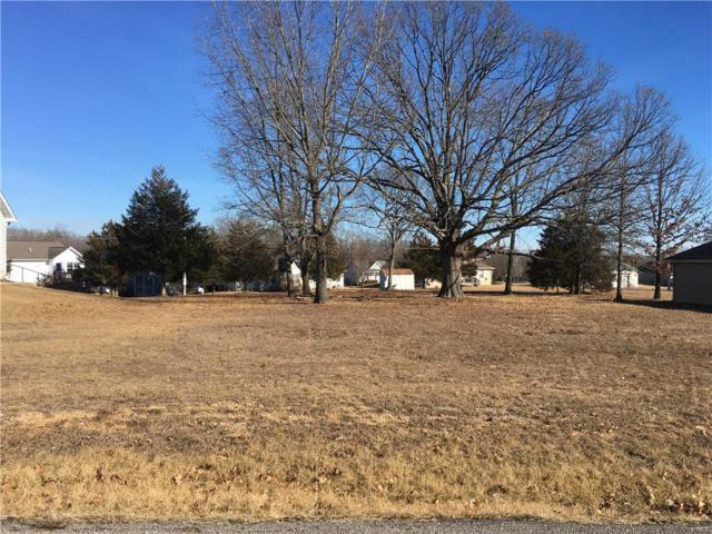 10070 Summerfield, Rolla, MO 65401 (#18005918) :: Clarity Street Realty