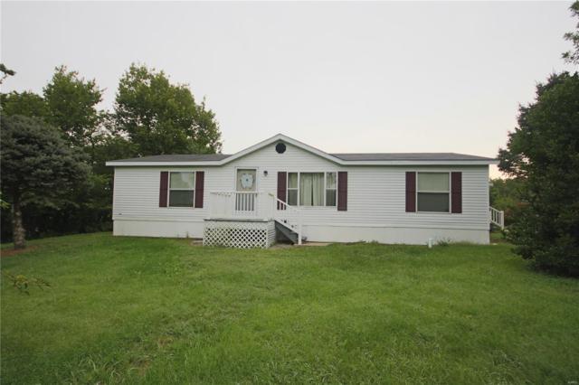 104 N Main, Paynesville, MO 63336 (#18006471) :: Walker Real Estate Team