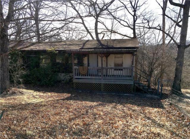 520 Country Lake Ridge, Villa Ridge, MO 63089 (#18007377) :: Clarity Street Realty