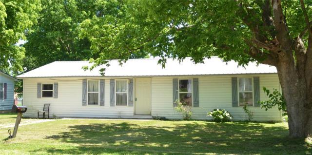 707 S Taylor Avenue, Belle, MO 65013 (#18008586) :: Sue Martin Team