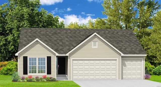 0 Westbrook - Bristol Ridge, Saint Charles, MO 63303 (#18009321) :: Walker Real Estate Team
