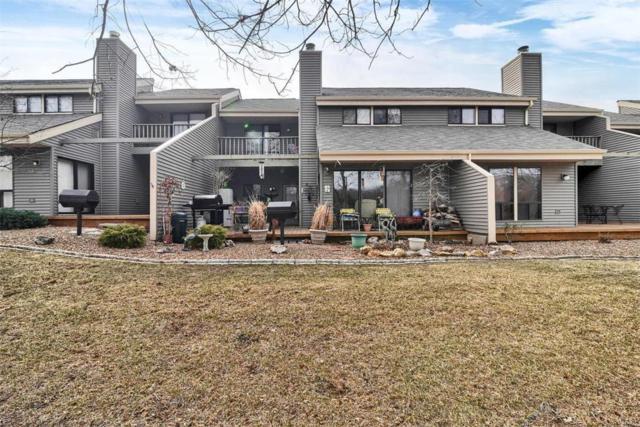 114 Geneva Cove Drive, Innsbrook, MO 63390 (#18009626) :: PalmerHouse Properties LLC