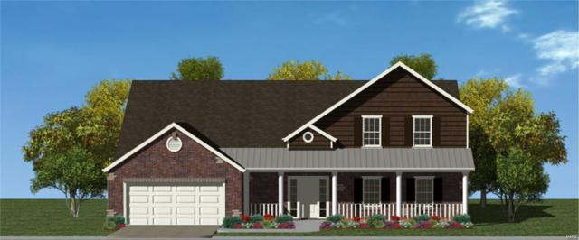 139 Timber Wolf /Congressional, Festus, MO 63028 (#18015185) :: The Becky O'Neill Power Home Selling Team