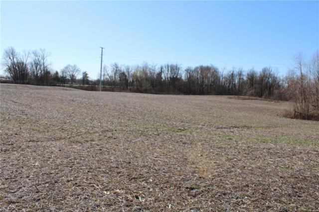 1048 Tillinghast, Belleville, IL 62223 (#18015971) :: Holden Realty Group - RE/MAX Preferred