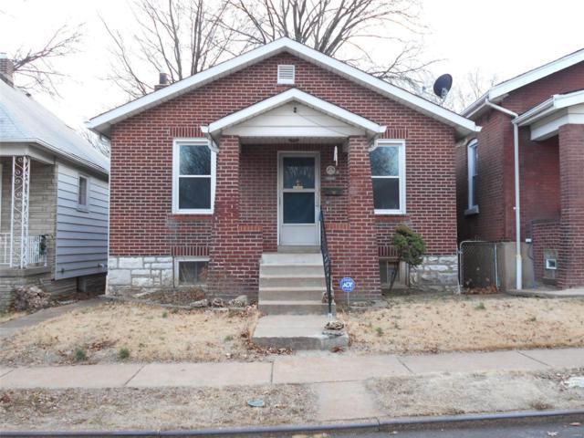4434 Itaska Street, St Louis, MO 63116 (#18017546) :: Clarity Street Realty