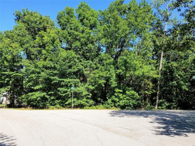 6118 Atlanta Drive 0.57 Acre Joine, Hillsboro, MO 63050 (#18020242) :: The Becky O'Neill Power Home Selling Team