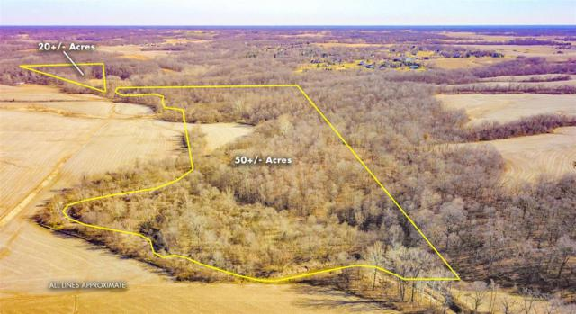 0 Airport Rd., Godfrey, IL 62035 (#18022318) :: The Becky O'Neill Power Home Selling Team