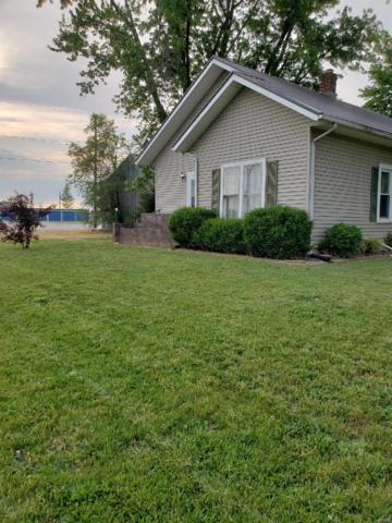 1003 Third, ST PETER, IL 62880 (#18022459) :: PalmerHouse Properties LLC