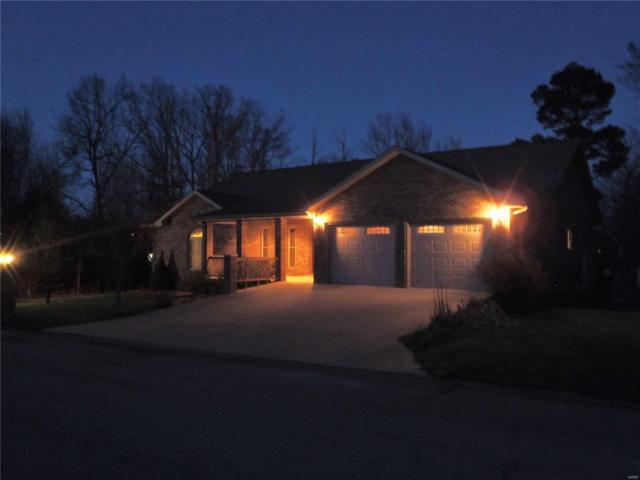6 Brian Avenue, Richland, MO 65556 (#18026831) :: PalmerHouse Properties LLC