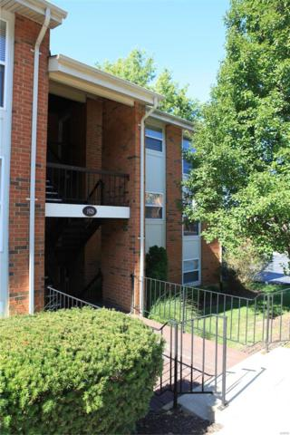 1926 Hunting Lake #204, St Louis, MO 63122 (#18028537) :: Clarity Street Realty