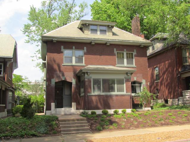 3525 Crittenden Street, St Louis, MO 63118 (#18028901) :: Sue Martin Team