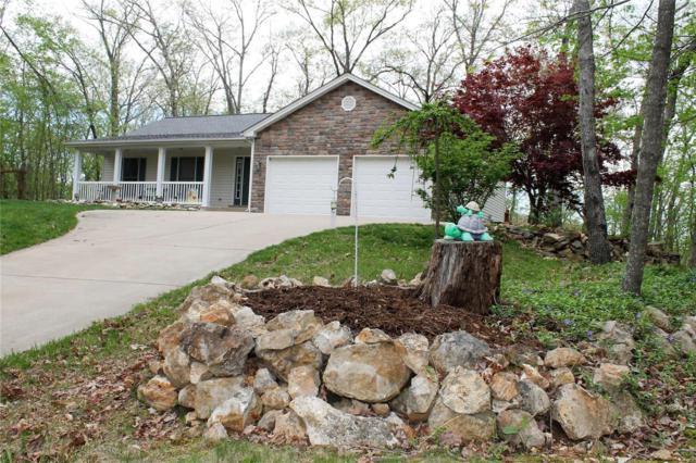 1902 Glen Court, Marthasville, MO 63357 (#18031393) :: St. Louis Finest Homes Realty Group