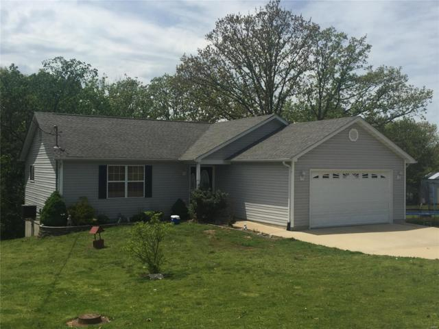 208 Wrenwood Drive, Saint Clair, MO 63077 (#18031562) :: St. Louis Finest Homes Realty Group