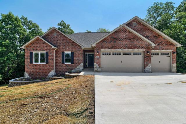 780 Southern Hills Trail, Washington, MO 63090 (#18035550) :: St. Louis Finest Homes Realty Group
