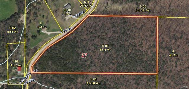 0 Smokey Road, Richland, MO 65534 (#18035760) :: Walker Real Estate Team