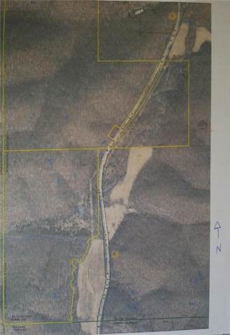 0 Hwy K, Sullivan, MO 63080 (#18035797) :: PalmerHouse Properties LLC