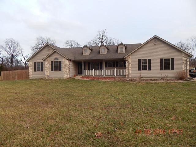 13960 Sherwood, Plato, MO 65552 (#18036103) :: Walker Real Estate Team