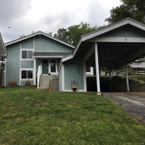 451 Down Hill Drive, Ballwin, MO 63021 (#18039587) :: The Becky O'Neill Power Home Selling Team