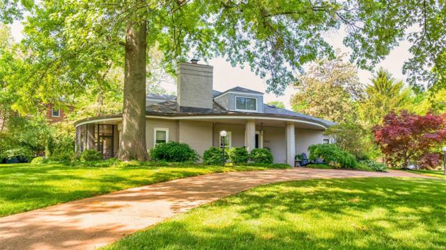 6300 Alexander Drive, St Louis, MO 63105 (#18040231) :: Kelly Hager Group | Keller Williams Realty Chesterfield