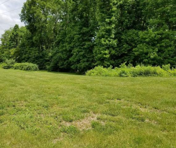 0 Oak Ridge Drive 8, 9, 10, Roxana, IL 62084 (#18042292) :: Walker Real Estate Team