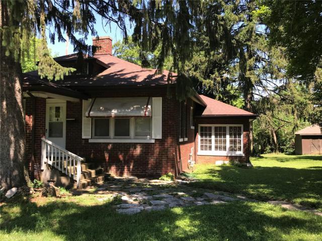 105 Juanita Place, Belleville, IL 62223 (#18042561) :: Sue Martin Team