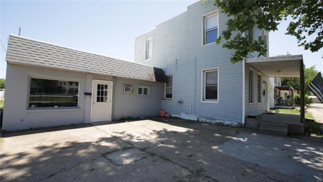 601 E Main, De Soto, MO 63020 (#18044284) :: Clarity Street Realty