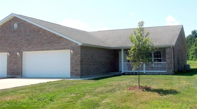 124 Augustine Heights, Robertsville, MO 63072 (#18045201) :: PalmerHouse Properties LLC