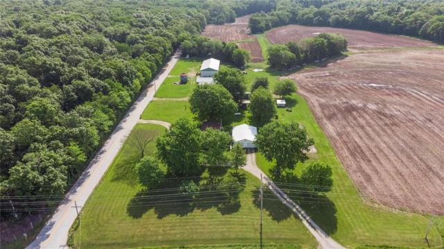 3 Sneak Road, Foristell, MO 63348 (#18045297) :: St. Louis Finest Homes Realty Group