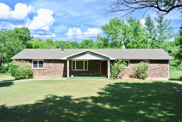 24450 Redwing Rd, Waynesville, MO 65583 (#18055292) :: Walker Real Estate Team