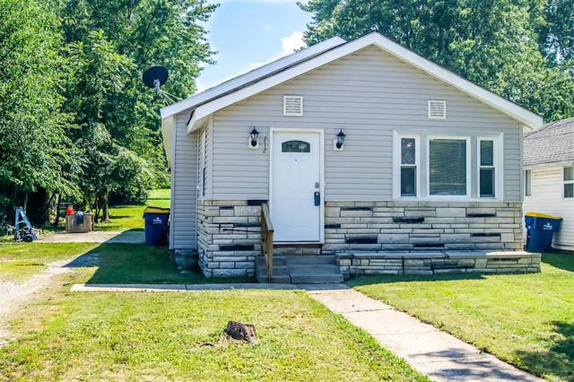 212 S 4th Street, Festus, MO 63028 (#18057192) :: Clarity Street Realty